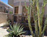 9609 E Chuckwagon Lane, Scottsdale image