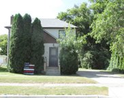 121 9th St. Sw, Rugby image