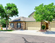 9243 West Coco Place, Littleton image