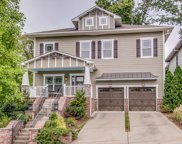 405 Highpoint Ter, Brentwood image