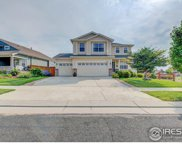 16114 E 105th Ave, Commerce City image