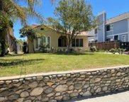 636 640 N Wilson Avenue, Pasadena image