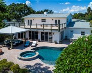 6830 Colony Drive S, St Petersburg image