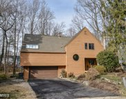 11614 BROMLEY VILLAGE LANE, Reston image