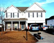415 Wellman Ct., Conway image