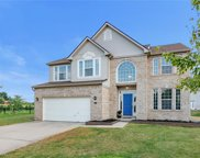2314 Willowview  Circle, Indianapolis image