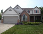 537 Courtright Court, Pickerington image
