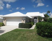2308 Saratoga Bay Drive, West Palm Beach image