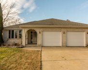 16008 90Th Avenue, Orland Hills image