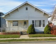 2211 N Grand, Connersville image