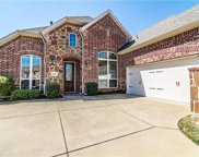 1205 Wedgewood, Forney image