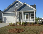 Lot 39 Winston Circle, Pawleys Island image
