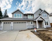 13045 Sprout  LN, Milwaukie image