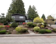 10615 60th Ave S, Seattle image