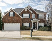 2 Rivanna Lane, Greenville image