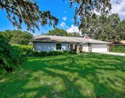 2448 Stag Run Boulevard, Clearwater image