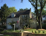 2808 EAST WEST, Chevy Chase image