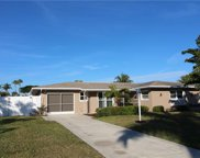 2832 SE 18th AVE, Cape Coral image