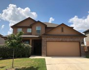 2150 Dove Crossing Dr, New Braunfels image
