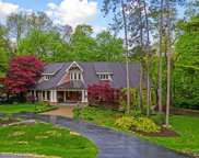 611 Pine Valley, Bloomfield Twp image