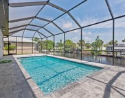 115 Nw 33rd  Avenue, Cape Coral image