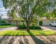 16110 Kingsmoor Way, Miami Lakes image