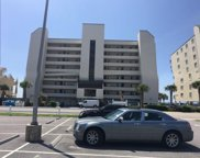 4111 S Ocean Blvd Unit 205, North Myrtle Beach image