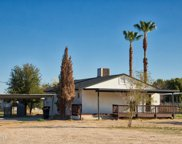 18040 E Indian Wells Place, Queen Creek image