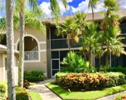 14301 Hickory Links CT Unit 1614, Fort Myers image