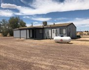 42830 Falcon Road, Newberry Springs image