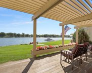 15768 Prospect Point Drive, Spring Lake image