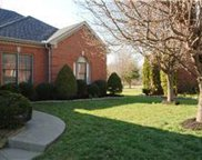 163 Generals Way Ct, Franklin image