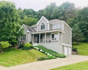 909 Wedgewood Dr, Seven Fields Boro image