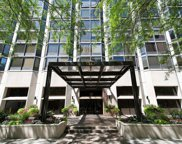 50 East Bellevue Place Unit 1601, Chicago image