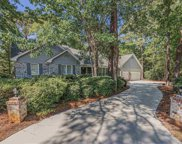 1147 Links Rd., Myrtle Beach image