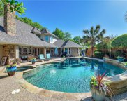 4851 Moss Hollow Court, Fort Worth image
