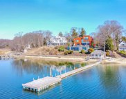 1 Bevin W Road, Northport image