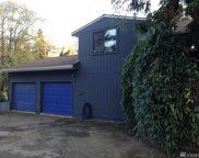 11632 Occidental Ave S, Burien image