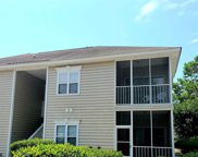 1207 Sweetwater Blvd. Unit 1207, Murrells Inlet image