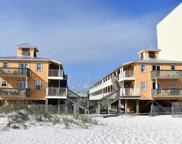 1159 W Beach Blvd Unit 107, Gulf Shores image