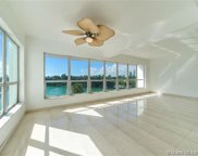 9102 W Bay Harbor Dr Unit #4D, Bay Harbor Islands image