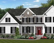 Lot 1 Water Street, Collegeville image