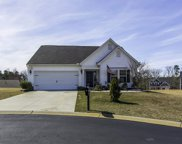 416 Sweeny Court, Boiling Springs image