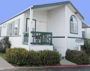 440 Moffett Blvd 128, Mountain View image