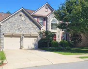 733 Arbor Springs Dr, Mount Juliet image