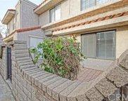 6941     LAGUNA Place   D Unit D, Rancho Cucamonga image