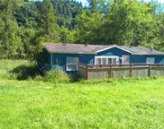 27515 SE High Point Wy, Issaquah image