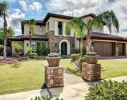 335 W Grand Canyon Drive, Chandler image