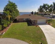 3016 Curry Terrace, Port Charlotte image
