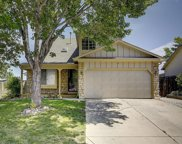 6270 South Oak Way, Littleton image